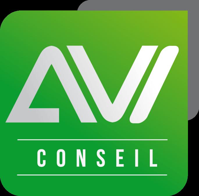 AVI CONSEIL FORMATION – FORMATION CONSEIL GUADELOUPE MARTINIQUE SAINT – MARTIN