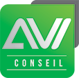 AVI CONSEIL FORMATION - FORMATION CONSEIL GUADELOUPE MARTINIQUE SAINT - MARTIN