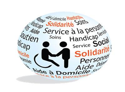 TITRE DE RESPONSABLE DE SECTEUR SAP NIVEAU III RNCP (BAC +2) Délivré par IRSAP, institut régional des services à la personne