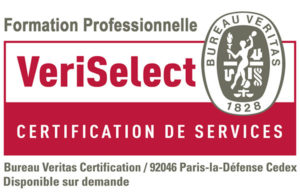 BV_Certification_VeriSelect_Formation_Professionnelleok