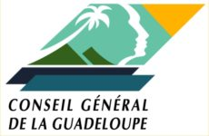 Accueil | Cabinet Conseil – VAE, CONSEIL FORMATION GUADELOUPE, SAINT-MARTIN