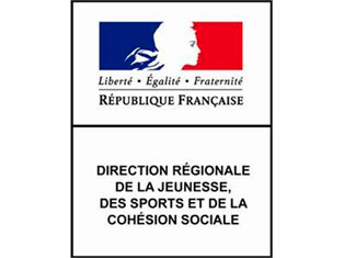 Accueil | Cabinet Conseil – VAE, CONSEIL FORMATION GUADELOUPE, SAINT-MARTIN Copy