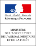 Direction regionale de l alimentation de l agriculture et de la foret DRAAF_articleimage