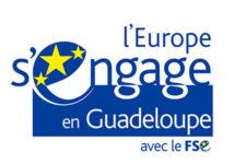 EUROPE SENGAGE