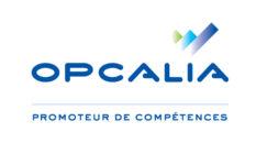 OPCALIA