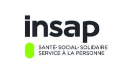 logo INSAP-CMJ