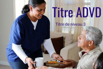 TITRE ADVD(1)
