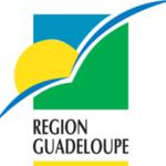conseil regionale-guadeloupe-300x300