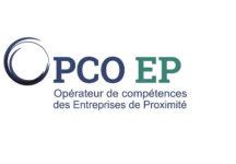 logo_opco_ep_resize-729x506